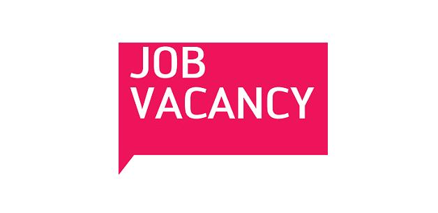 Vacancy-for-Survey-Engineer-in-Baku-Azerbaijan.png