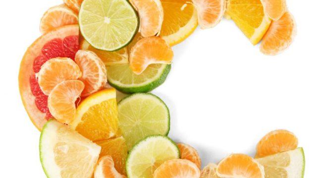 Vitamin_C.jpg