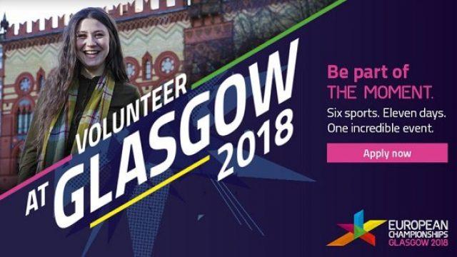 Volunteers-call-for-2018-European-Championships-in-Glasgow-Scotland.jpg