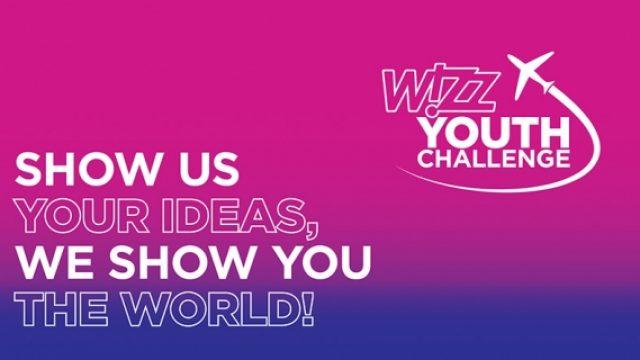 WIZZ-Youth-Challenge.jpg