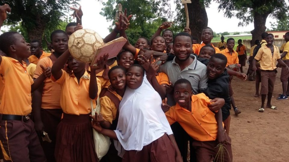 WMF-Empowerment-Through-Education-Scholarships-for-Developing-Country-Students.jpg