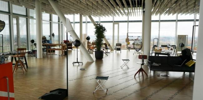 WimmelResearch-Fellowship-for-Artists.jpg