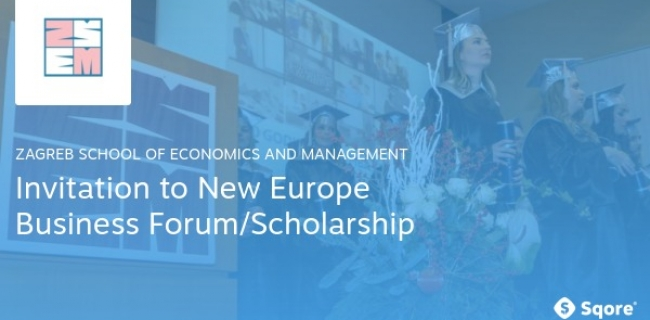 Win-a-New-Europe-Business-Forum-Scholarship.jpg