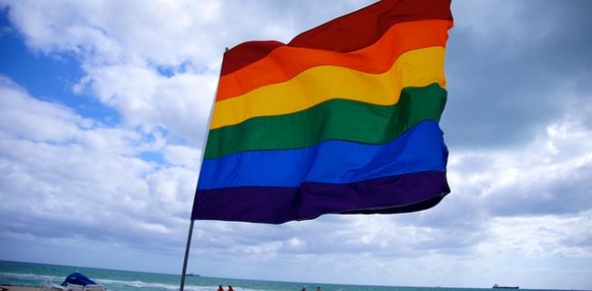 Yale-LGBT-Studies-Research-Fellowship.jpg