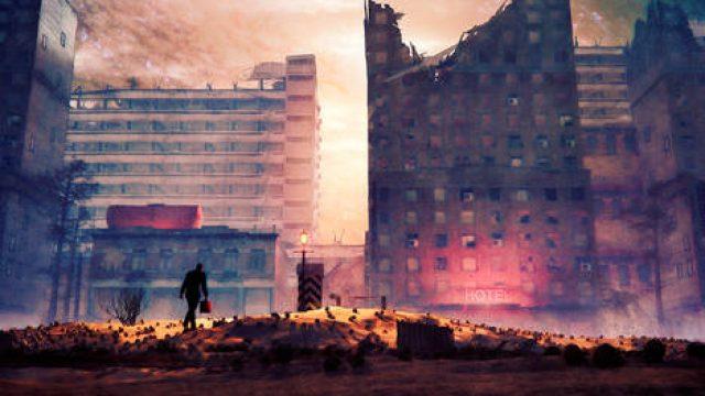 apocalypse-gettyimages-530560091_b.jpg