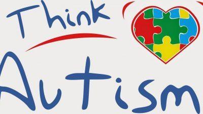 Научниците откриле најбрз начин за утврдување на аутизмот?