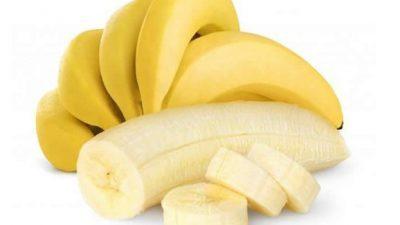 Утринска диета со банана: Уништува 5 килограми масти за една недела