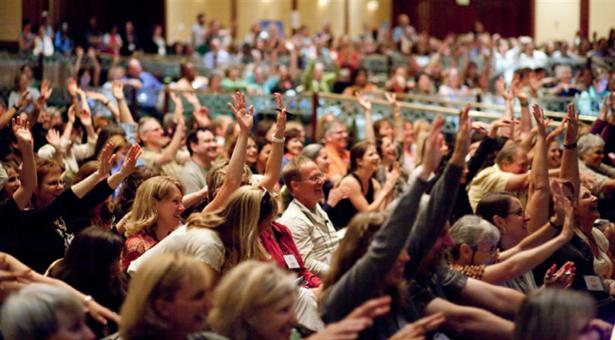 conference1.jpg