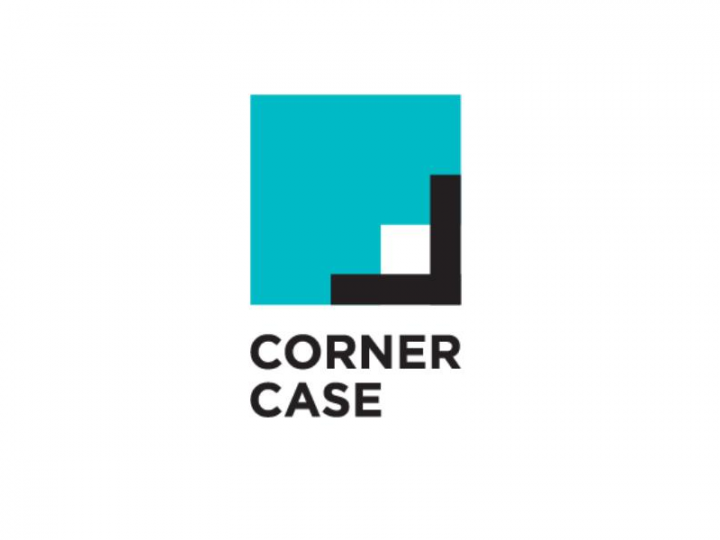cornercase.png