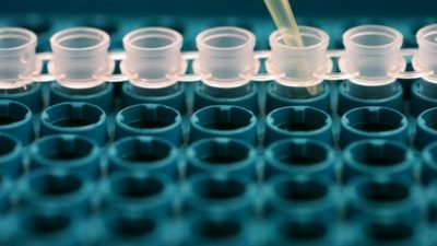 Доколку овој закон помине, Американците на работодавците ќе мора да им даваат ДНК тест