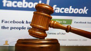 Внимавајте што објавувате на фејсбук- следуваат …
