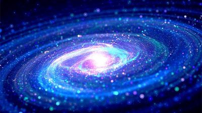 Научниците набљудуваат чуден објект во нашата галаксија