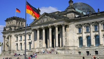 Еве кои се реалните плати во Германија