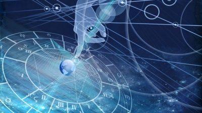 СТАТИСТИКА НА ФБИ: Кои се најопасните хороскопски знаци?