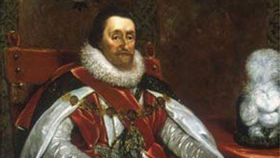 Археолозите го бараат телото на легендарниот крал