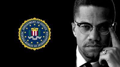 Совети од таен агент на ФБИ : Како полесно да ги прочитате луѓето!?