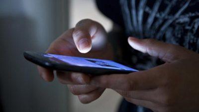 Eве како да го направите вашиот мобилен многу побрз