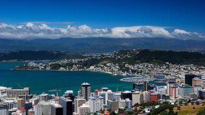 Нов Зеланд нуди бесплатно патување за 100 луѓе, има само една финта!
