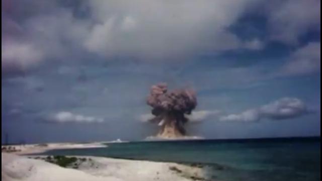 nukelarna-eksplozija.png
