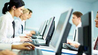 Претприемничко учење за млади за намалување на невработеноста