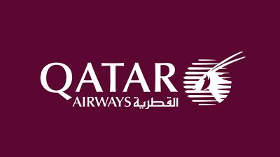 Вработување во Qatar Airways