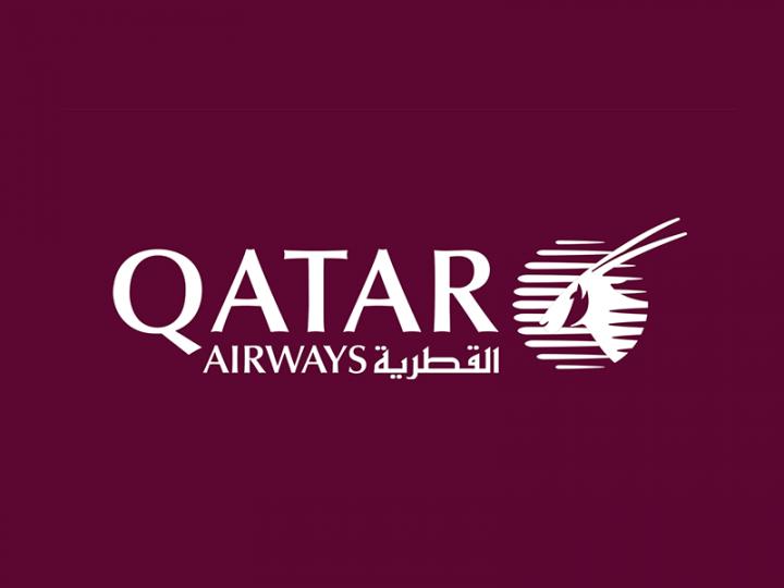 qatar-airways.png