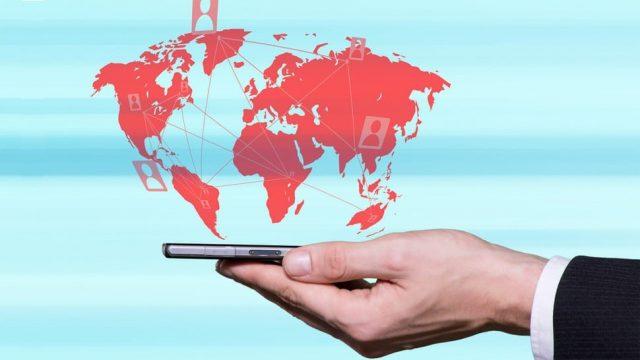 roaming-europe-2017-reduit-2016.jpg