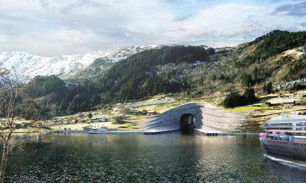 ship-tunnel-Norway2-e1488987622533.jpg