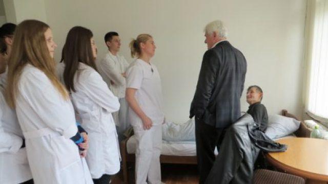 studenti-medicina-lekari-520x291-1.jpg