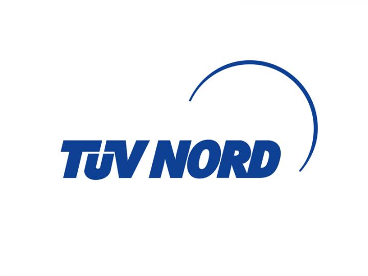 tuv-nord.png