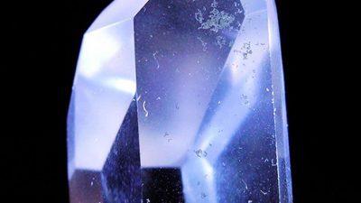 Потврдено постоењето на временските кристали