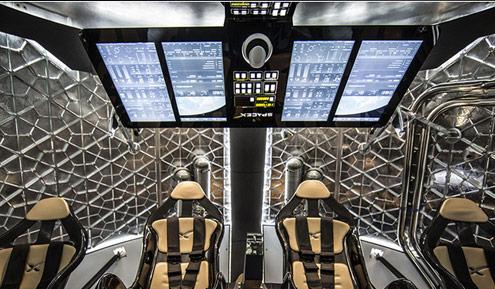 vest_4_spacex_1.jpg