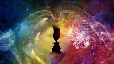 Постои начин да откриете кога вашата сродна душа мисли на вас