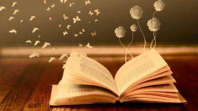 14 интересни факти за познати книги