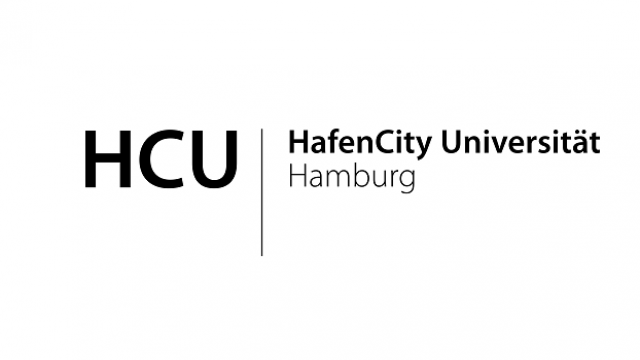 44-Germany-Scholarships-Awards-for-International-Students-at-HafenCity-University-Hamburg-2017.png