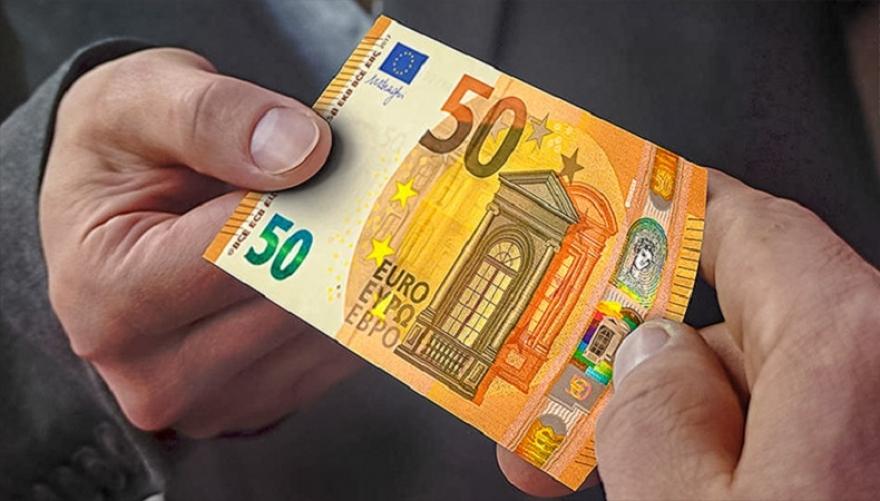 50_evra.jpg