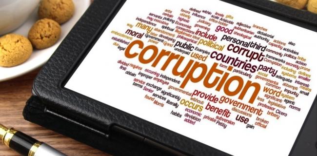 A-Symposium-on-the-Phenomenon-of-Corruption.jpg