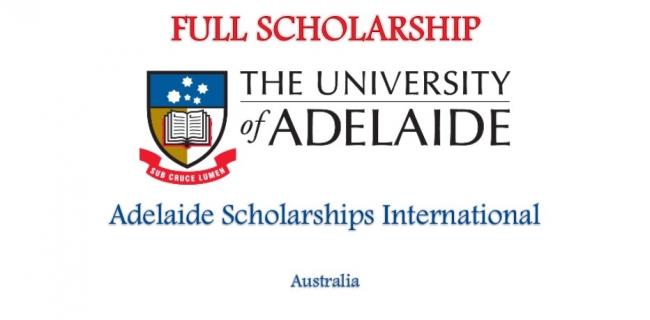 Adelaide-Scholarships-International-in-Australia.jpg