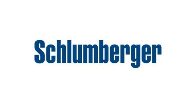 Apply-for-an-internship-with-Schlumberger.jpg
