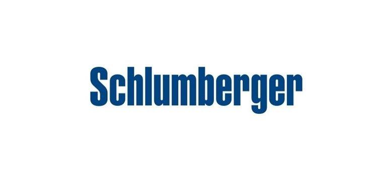 Apply-for-an-internship-with-Schlumberger.jpg