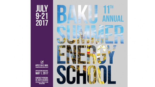 Baku-Summer-Energy-School-2017.png