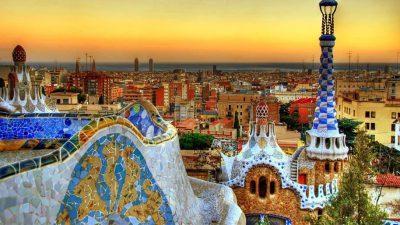 Шпанија официјално најдобра дестинација за одмор
