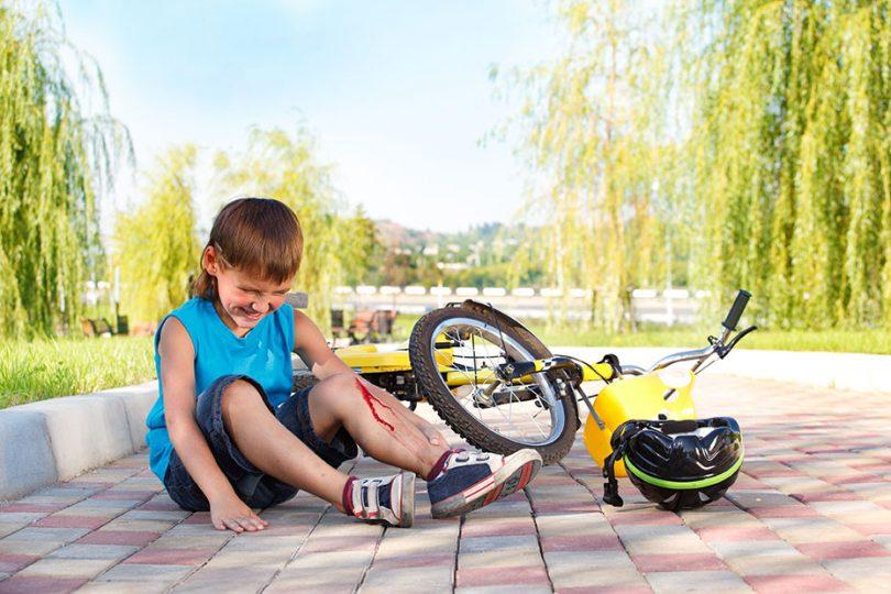 Boy-bike-accident.jpg