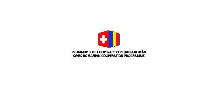 CDCDI-Summer-School-Advocacy-and-Migration-Policies-Romania.jpg