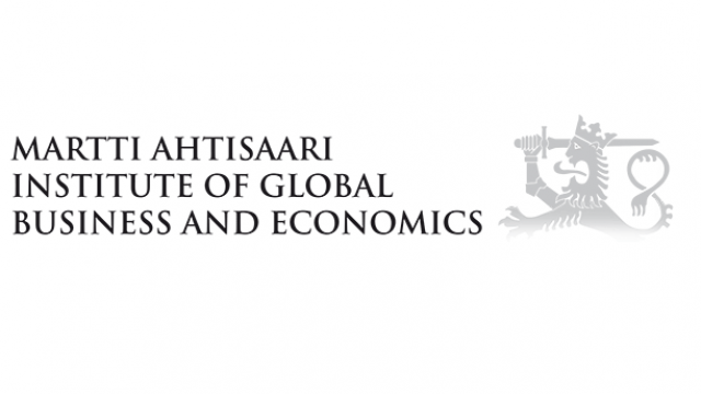 Call-for-Applications-2017-Martti-Ahtisaari-International-Doctoral-Scholarship-Programme.png
