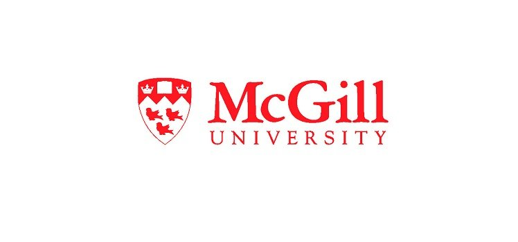 Call-for-Applications-AI-For-Social-Good-Summer-Lab-at-McGill-University-in-Montreal-QC.jpg