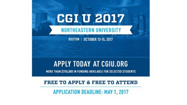Call-for-Applications-Clinton-Global-Initiative-University-10th-annual-meeting-in-Boston-USA.jpg