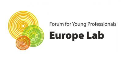 """Повик за аплицирање – Форум за млади професионалци """"Europe Lab"""" 2017 во Полска"""