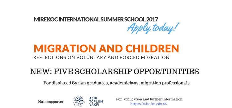 Call-for-Applications-MiReKoc-International-Summer-School-2017-in-Turkey.png