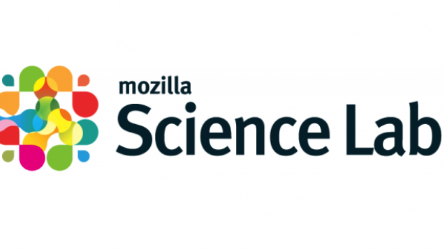 Call-for-Applications-Mozilla-Fellows-for-Science-2017.png